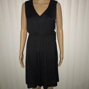 SIMPLY VERA WANG Women's Dress SIZE S